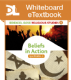 Edexcel Re Studies GCSE: Beliefs in Action (Spec B) Whiteboard  [S]..[1 year subscription]